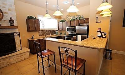 Dining Room, 20404 Poppy Hills Trail, 0