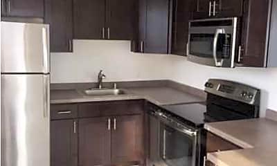 Katz Property Rentals, 2