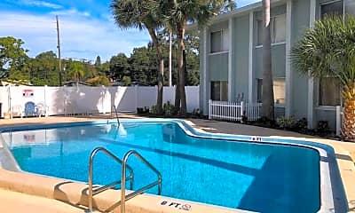 Pool, 335 47th Ave N, 1