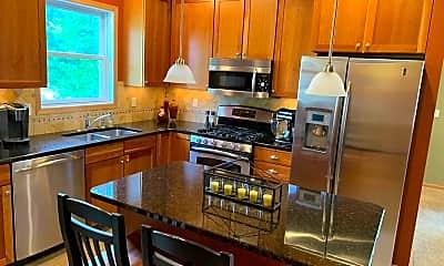 Kitchen, 10738 Falling Water Ln, 0