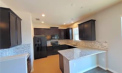 Kitchen, 9128 Chandler Dr, 1