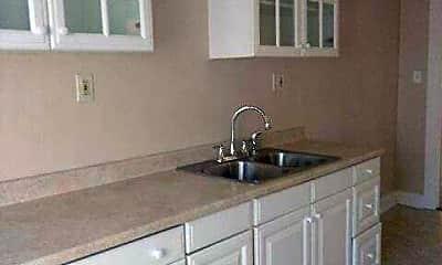 Kitchen, 623 E 7th St, 0