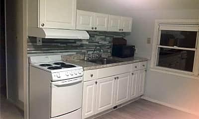 Kitchen, 5 Virginia Ave, 1
