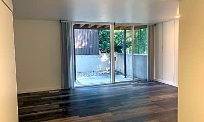 Living Room, 2260 800 E, 0