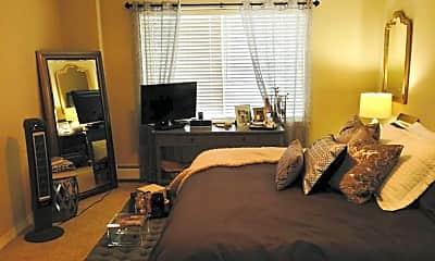 Bedroom, 3150 Excelsior Blvd,, 2