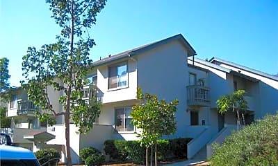 Building, 6936 Park Mesa Way 10, 0