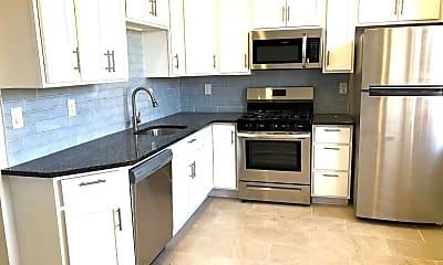 Kitchen, 523 Main St 1, 0