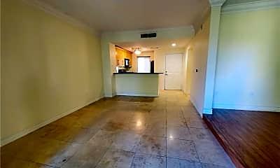 Living Room, 220 E Flamingo Rd 307, 2
