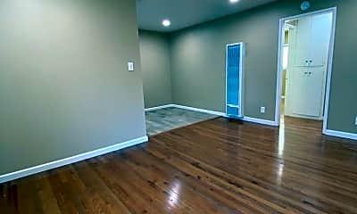 Bedroom, 317 Warwick Ave, 0