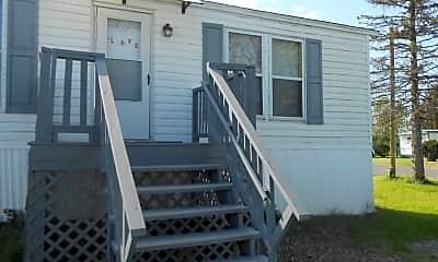 Building, 560 Joslen Blvd, 0
