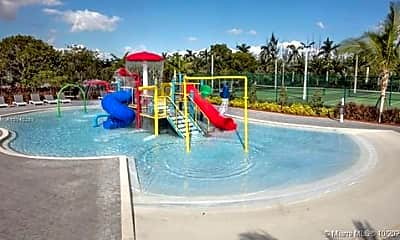 Playground, 8151 NW 104th Ave, 2