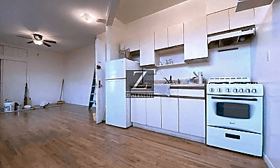 Kitchen, 2 Berkeley Pl, 0