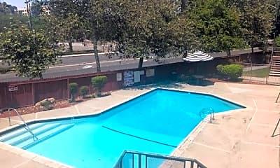 Pool, 1675 Berkeley Ave, 0