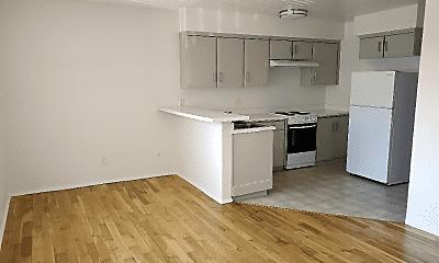 Kitchen, 24431 Hawthorne Blvd, 0