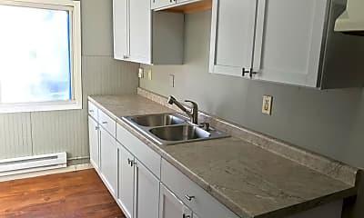 Kitchen, 1059 Beech St, 0