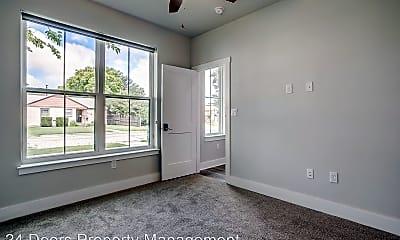Bedroom, 2307 Benbrook Blvd, 2