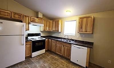 Kitchen, 106 Sunlight Ave, 0