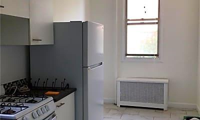 Kitchen, 58-67 57th Rd 1L, 1
