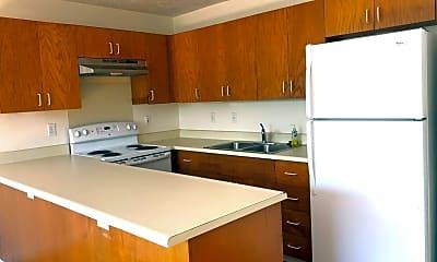 Kitchen, 922 Wiliwili St, 1