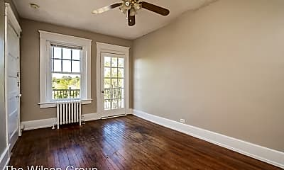 Living Room, 2902 Idlewood Ave, 1