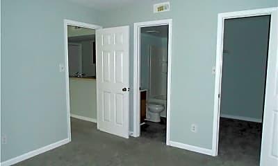 Bedroom, 5632 Summit Arch, 1