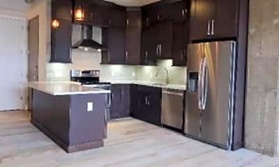 Kitchen, 225 McWhorter St 101, 1