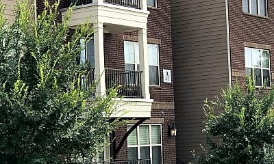 Retreat at Lenox Village Apartments, 0