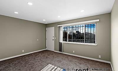 Living Room, 1379 Harmon Street, C, 0