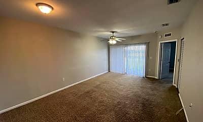Living Room, 1145 Golden Lakes Blvd, 2