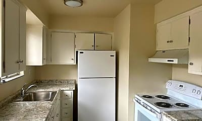 Kitchen, 3400 Baxter Ave, 0