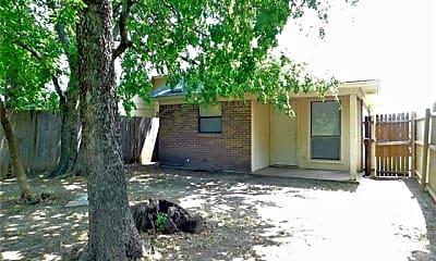 Building, 3305 Gardenview Cir, 2