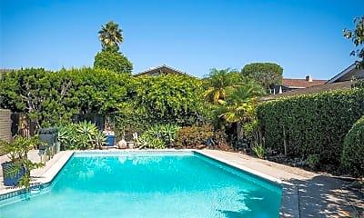 Pool, 4539 Fairfield Dr, 1
