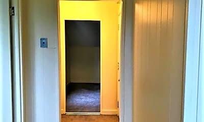 Bedroom, 78 Sherman St, 2