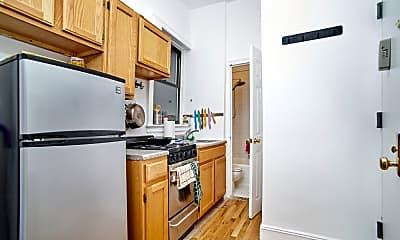 Kitchen, 356 State St 1A, 0