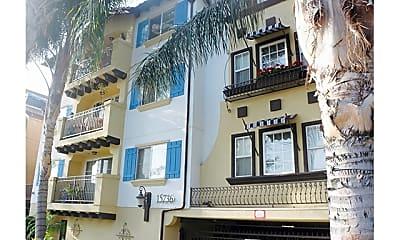 Toscana Apartments, 0