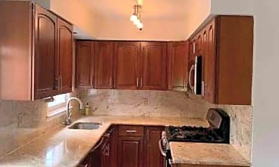 Kitchen, 2062 Bogart Ave, 0