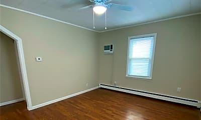 Bedroom, 88 Graywood Rd 2ND, 1