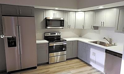 Kitchen, 8400 SW 133rd Avenue Rd, 0
