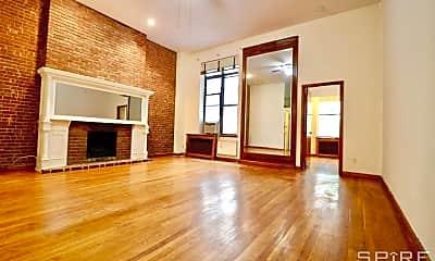 Living Room, 36 W 73rd St, 0