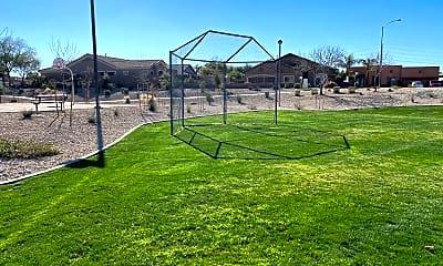 Playground, 10310 E Posada Ave, 2