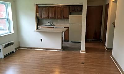 Kitchen, 217 Easterly Pkwy, 0