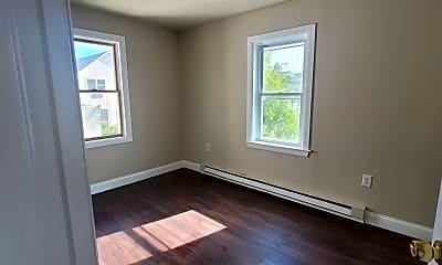 Bedroom, 412 Robinson Ave, 2