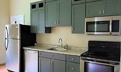 Kitchen, 8064 NC-49, 0