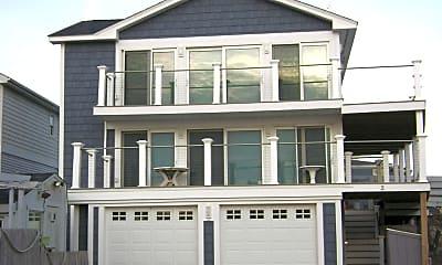 Building, 2 Ocean Ave., 0