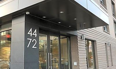 44-72 11th Street, 0
