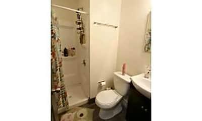 Bathroom, 1745 N Gratz St A, 2