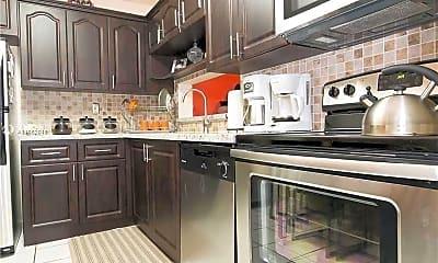 Kitchen, 8600 SW 133rd Avenue Rd 221, 1