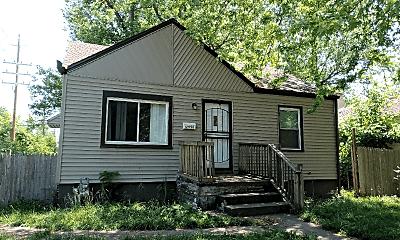 12958 Greenview Rd, 0