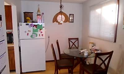 Dining Room, 4864 Basswood Dr, 0