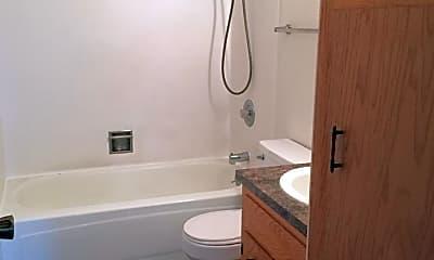 Bathroom, 3405 Vincenta Way, 1